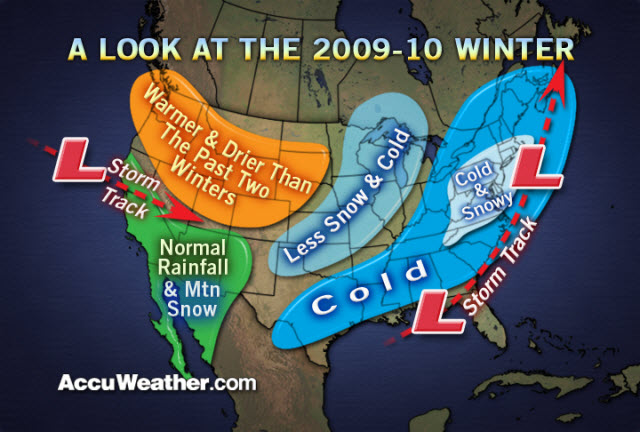 largewinter09 10 748986 Weather Predictions